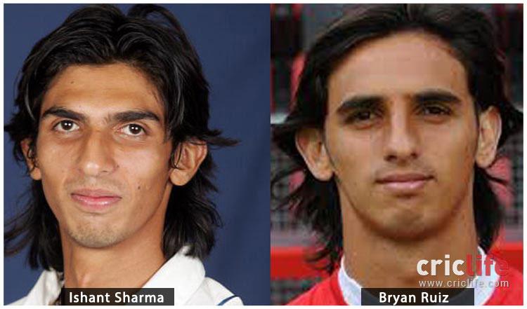 Ishant-Sharma-Bryan-Ruiz.jpg