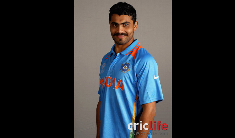 10 famous moustaches in cricket | News and Gossip on ...