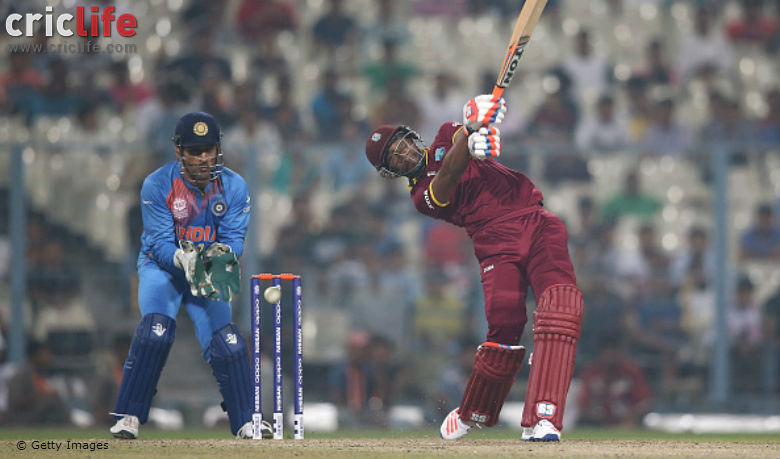 india vs west indies - photo #36