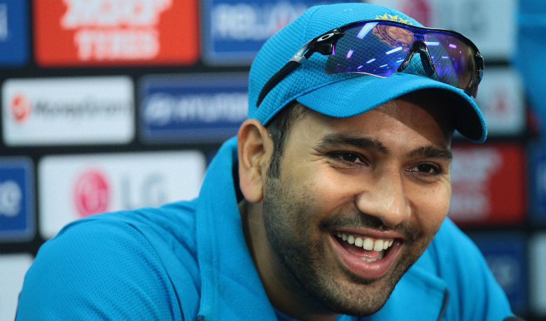 rohit sharma - photo #32