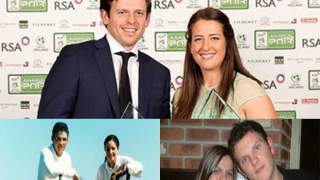 Five brother-sister pairs who played cricket