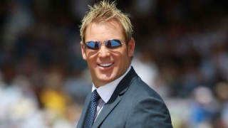 PHOTOS: Shane Warne goes on shopping spree; buys new car, former home for whopping amounts