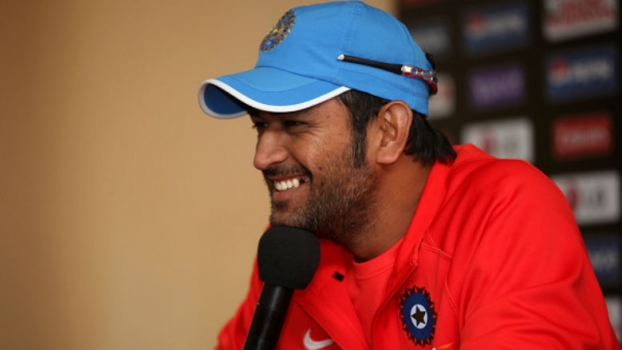 Biopic director Neeraj Pandey reveals an interesting story about prankster MS Dhoni